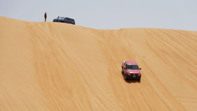 Amarok_Adventure_Oman_henkdehooge_56