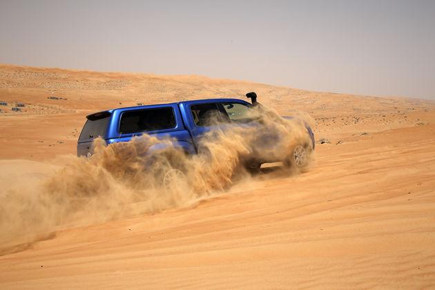 Amarok_Adventure_Oman_henkdehooge_58