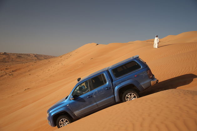 Amarok_Adventure_Oman_henkdehooge_65