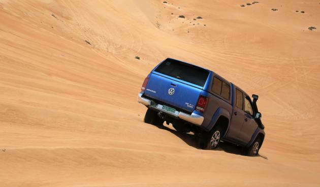 Amarok_Adventure_Oman_henkdehooge_66