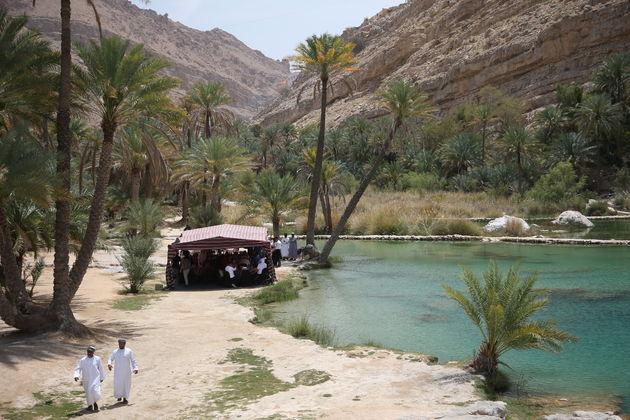 Amarok_Wadi_Bani Khalid_01