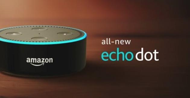 amazon_echo_dot