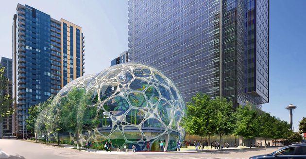 Amazon-headquarters-08