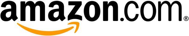 Amazon opent nieuw kantoor in Londen