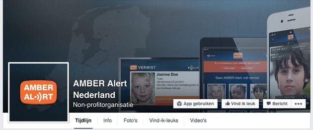Amber-Alert-FB-a
