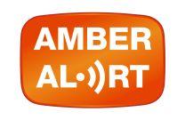 AMBER Alert nu ook op websites Publieke Omroep