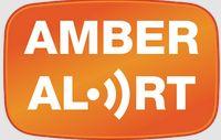 Amber Alert nu ook voor Android beschikbaar