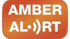 AMBER Alert voegt Twitter en elektronische posters toe