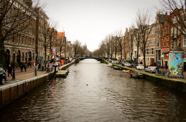 amsterdam-airbnb