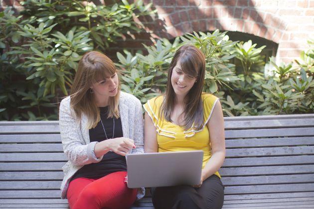 Analyse nieuwe manieren van werken in het huidige digitale tijdperk