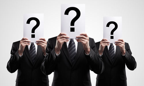 Analyse van 'big data' kan het rekruteringsproces verbeteren