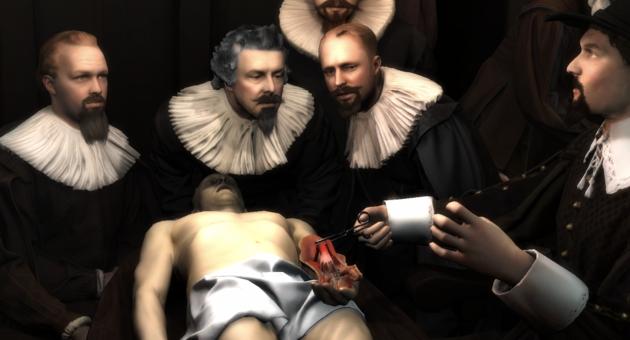 anatomische_les_Rembrandt_app