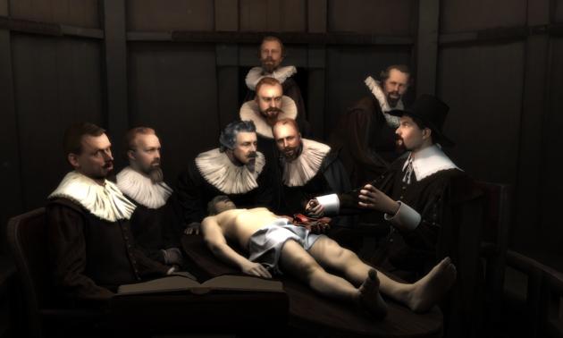anatomische_les_Rembrandt