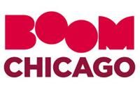 Andrew Moskos CEO BoomChicago, how to make money online