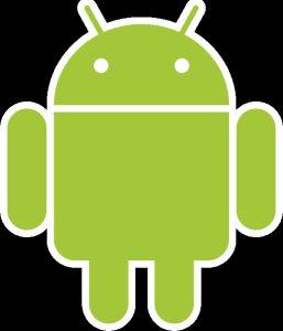 Android dit jaar op meer dan 1 miljard verscheepte apparaten