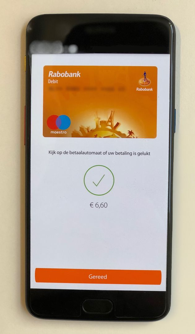 android-rabo-nfc-betaling