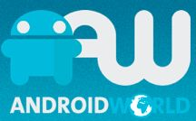 Androidworld gaat samenwerking aan met HUB Uitgevers