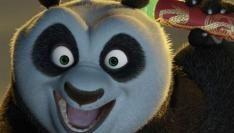 Animatiefilms worden TV series