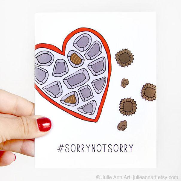 anti-valentine-day-card-funny-julie-ann-36__605