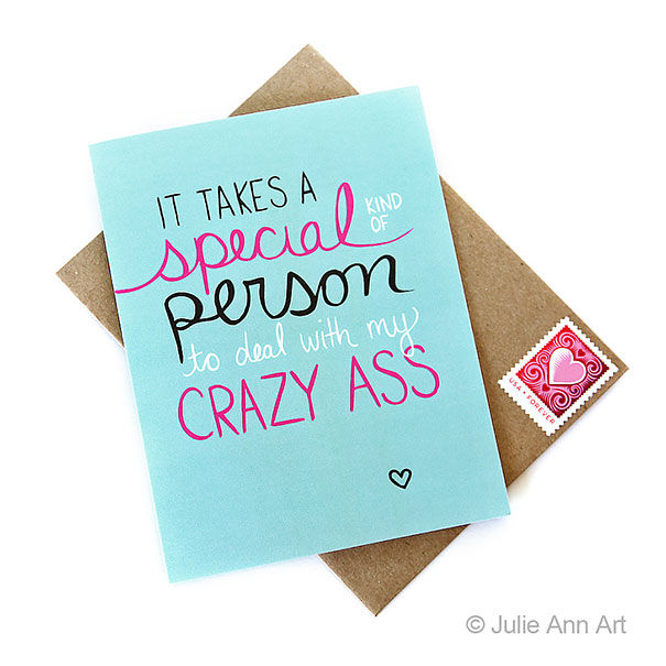 anti-valentine-day-card-funny-julie-ann-52__605