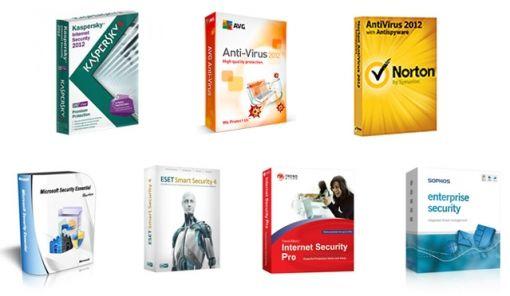 anti-virussoftware_1