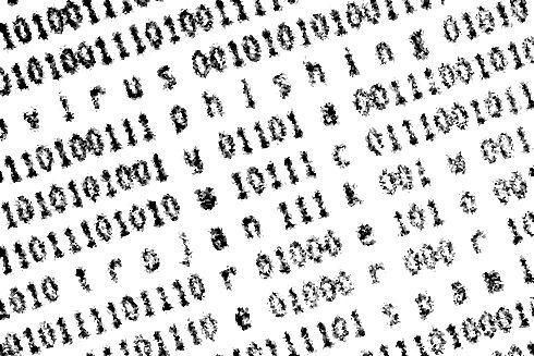 Antiek antivirussoftware geveld door next generation hacks