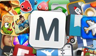 App Match, memory voor de jeugd van tegenwoordig. [Interview]