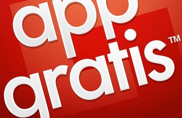 AppGratis: 'Vorige week nog goedkeuring gehad van Apple'
