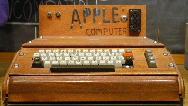 apple-1-computer
