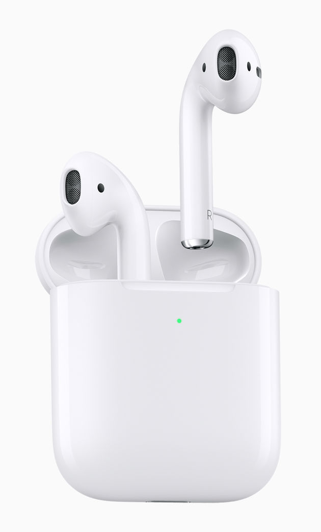 Apple-AirPods-wireless-headphones