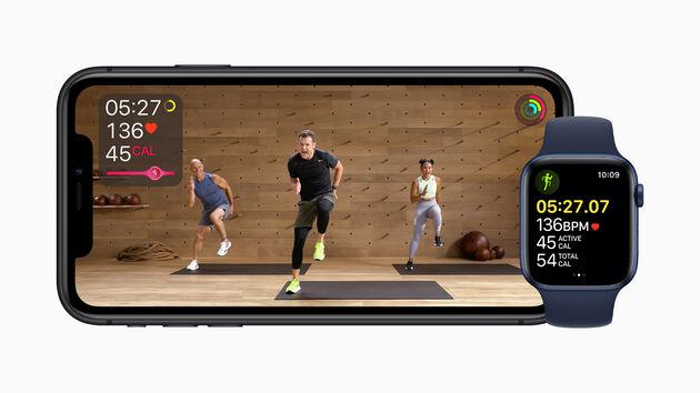 apple_apple-one-fitness