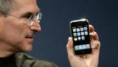 Apple blijft indruk maken op smartphone bezitters