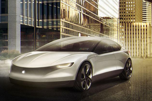 apple-car-concept