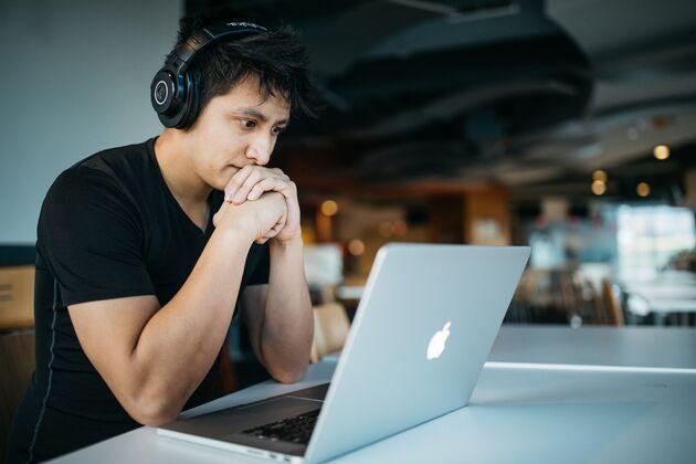 Apple-Developer