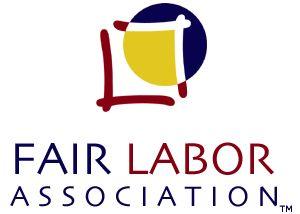Apple: Fair Labor Association inspecteert Foxconn