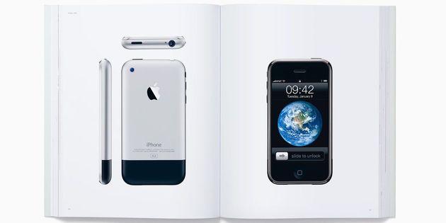 apple-fotoboek-voorbeeld-2
