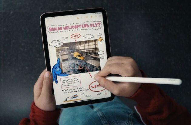 Apple-iPad-Mini-a