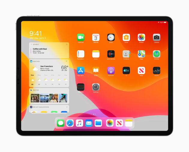 Apple_iPadOS