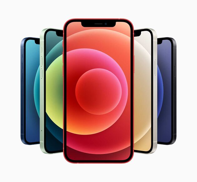 apple-iphone-12-design