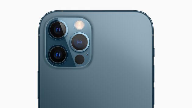 Apple-iphone12pro