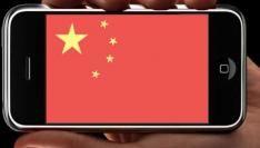 Apple levert 5 mljn iPhones aan China