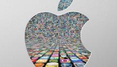 Apple maakt resultaten van Q2 2011 bekend