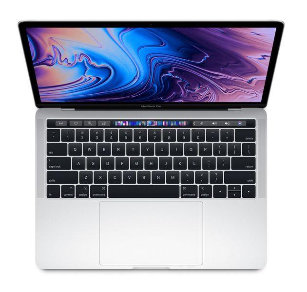 apple macbook pro toetsenbord