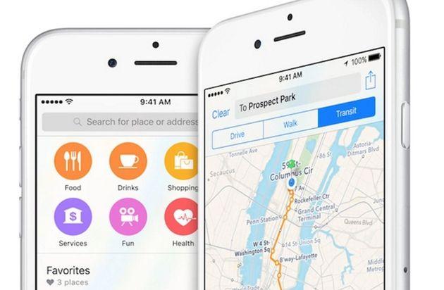 apple_maps_ios10