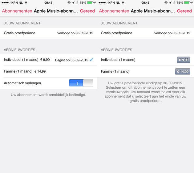 apple-music-abo