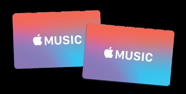 apple-music-codes