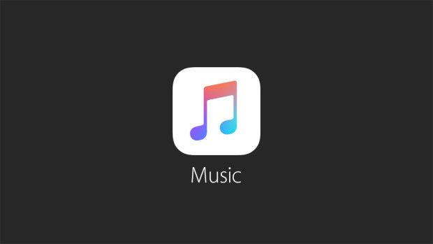 apple-music1-620x349