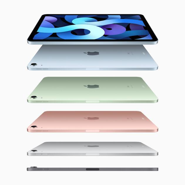 apple_new-ipad-air