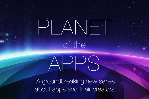 apple-planet-of-the-apps-reality-tv-show-01