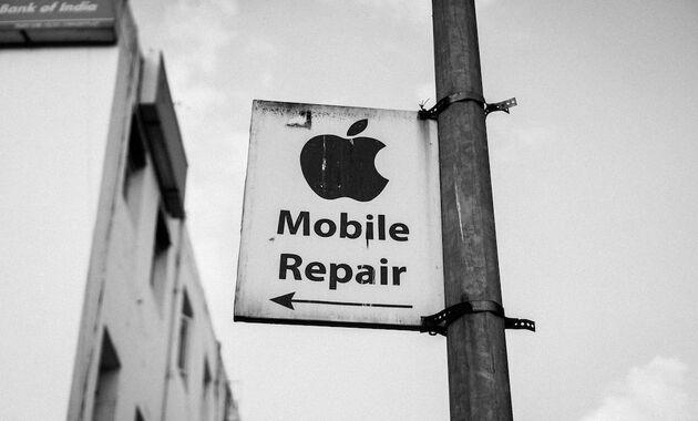 Apple-Repair-a